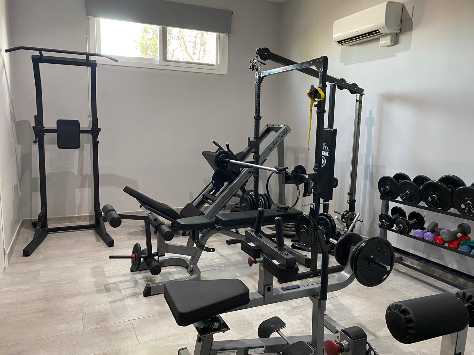 Gimnasio fisioterapia 01