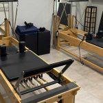 fisioterapia_cabecera_01
